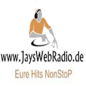 Radio JaysWebRadio