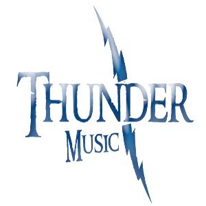 Radio ThundersRockSektor