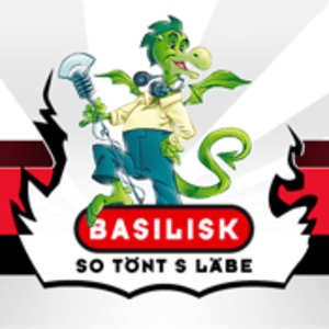 Radio Radio Basilisk