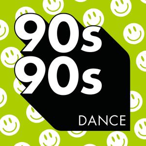 90s90s Dance