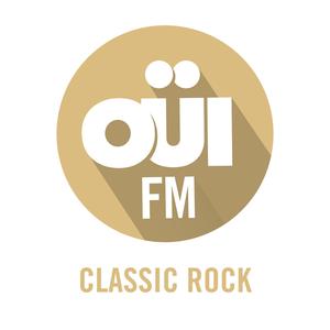 Radio OUI FM Classic Rock