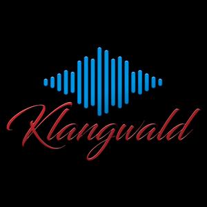 Radio Klangwald Radio