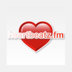 Radio heartbeatz.fm