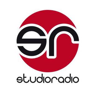 Radio StudioRadio - The Vintage Station