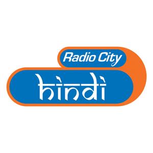 Radio Radio City Hindi