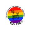 GayRadio