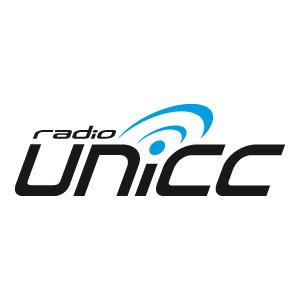 Radio RADIO UNiCC
