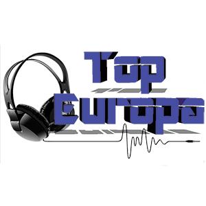Radio Top Europa