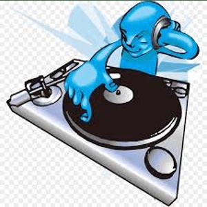 Radio Radio-Base-Revolution
