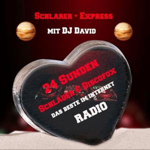 Radio dj-david-dortmund