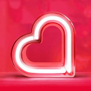 Radio Heart Cambridge