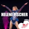 Schlager Radio Helene Fischer
