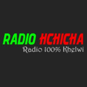 Radio RadioHchicha