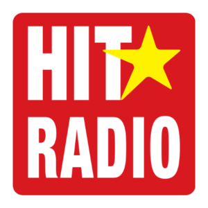 Radio Helysse radio