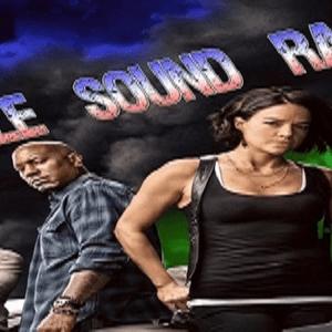 Jumpstyle Sound Radio