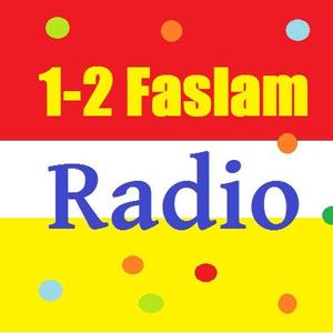 Radio 1-2faslam