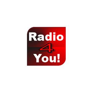 Radio The Radio 4 You