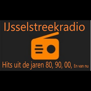 Radio IJsselstreekradio