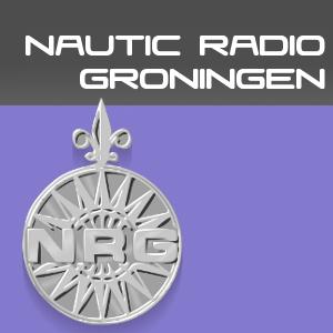 Radio Nautic Radio Technomania