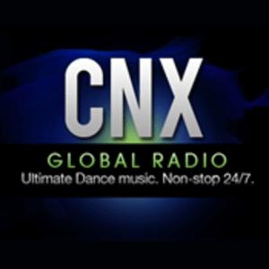 Radio CNX Global Radio