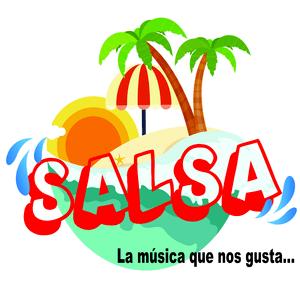 Radio Salsa Radio