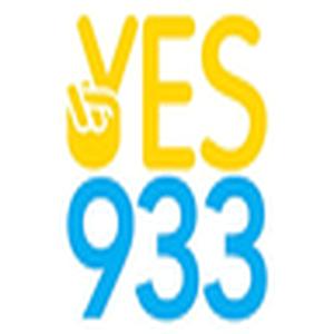 Radio Yes 933