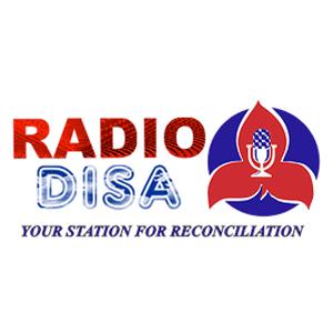 Radio Radio Disa