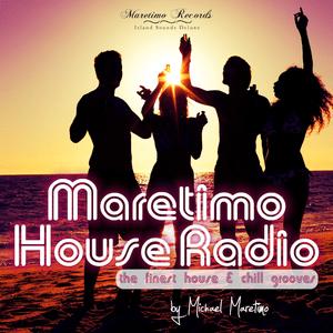 Radio Maretimo House Radio