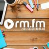 Das Coachingradio by rautemusik