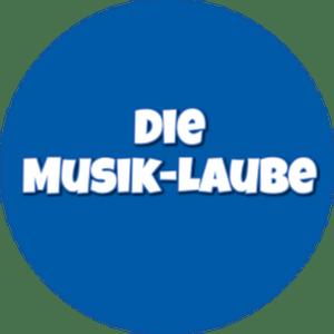 Radio Musik-Laube
