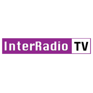 Radio INTERRADIOTV