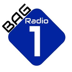 Radio bagradio1
