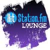 Hit Station.fm Lounge
