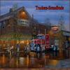 Truckers-Soundbude