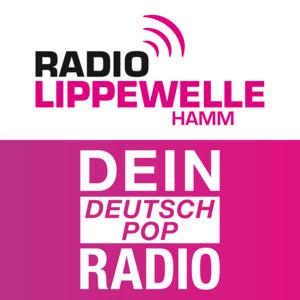 Radio Radio Lippewelle Hamm - Dein DeutschPop Radio