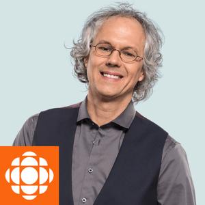 Podcast À la semaine prochaine / ICI Première