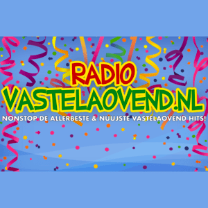 Radio Radio Vastelaovend