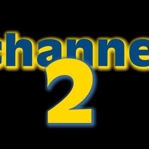 Radio Channel-2
