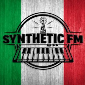 Synthetic FM - The New Italo Generation