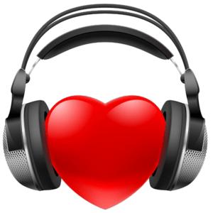 Radio Radio Levhaam - רדיו לב העם - הבית הלב והנשמה
