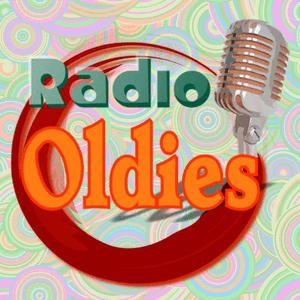 Radio Radio Oldies