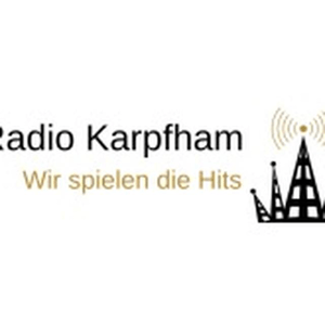 Radio karpfham