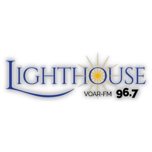 Lighthouse VOAR 96.7 FM