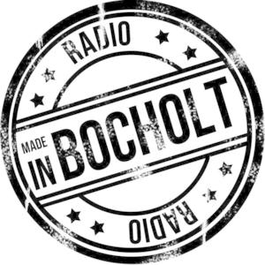 Radio madeinbocholt