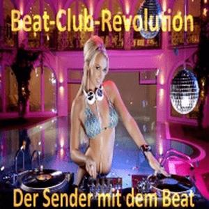 Radio Beat-Club-Revolution