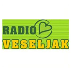 Radio Radio Veseljak