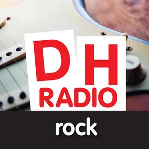DH Radio Rock