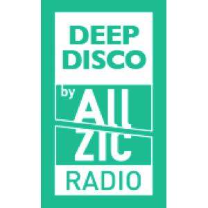 Radio Allzic Deep Disco