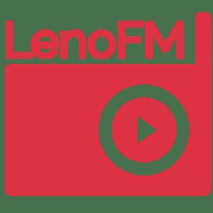 Radio Leno FM