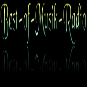 Radio Best-of-Musik-Radio